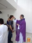 Missa de Cinzas-26