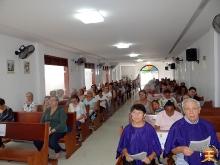 Missa de Cinzas-28