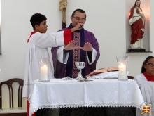 Missa de Cinzas-32