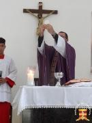 Missa de Cinzas-33