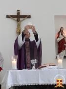 Missa de Cinzas-34