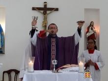 Missa de Cinzas-39