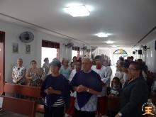 Missa de Cinzas-3