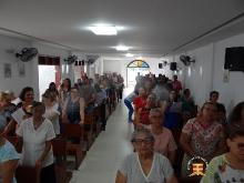 Missa de Cinzas-40
