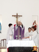 Missa de Cinzas-41