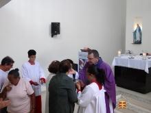 Missa de Cinzas-42