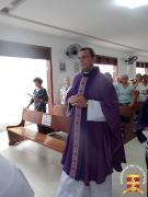 Missa de Cinzas-6